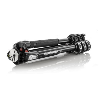 Manfrotto MT190XPRO4 2