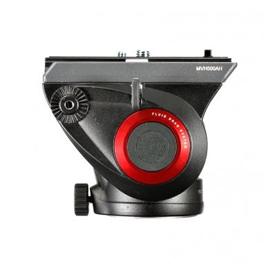 Manfrotto MVH500AH 2