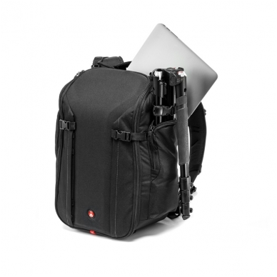Manfrotto Professional 20 (BP-20BB) 7