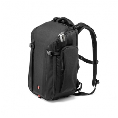 Manfrotto Professional 20 (BP-20BB) 2