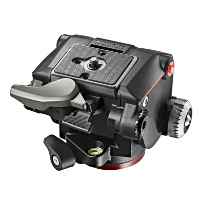 Manfrotto MHXPRO-2W 3