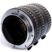 Meike DG MK-N-AF-A (Nikon)