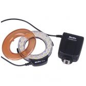 Meike LED macro ring flash MK-FC-110