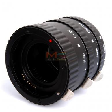 Meike DG MK-C-AF-A (Canon)