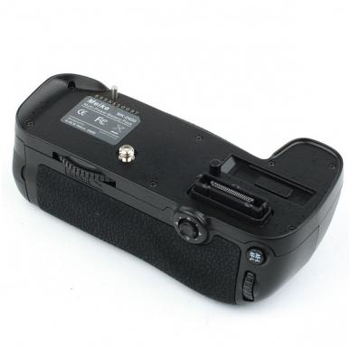 Meike Grip MK-D600 2