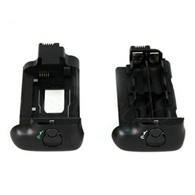 Meike Grip MK-D600 4