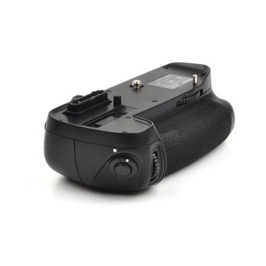 Meike Grip MK-D600