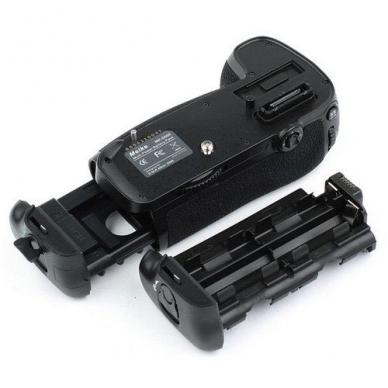 Meike Grip MK-D600 3