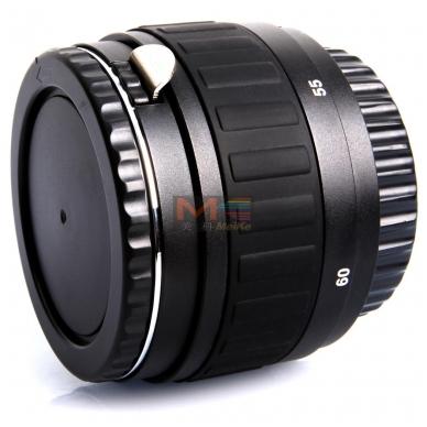 Meike MK-C-AF2 (Canon)