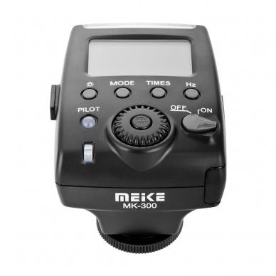Meike MK300 3