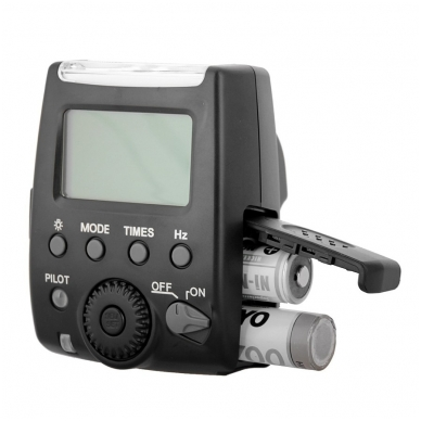 Meike MK300 5