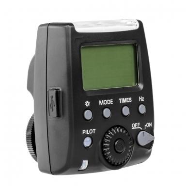 Meike MK300 7