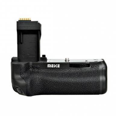 Meike Grip MK-760D 2