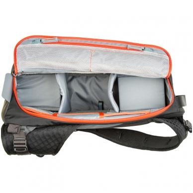 MindShift Gear PhotoCross 10 Sling Bag 2