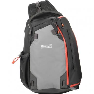 MindShift Gear PhotoCross 10 Sling Bag