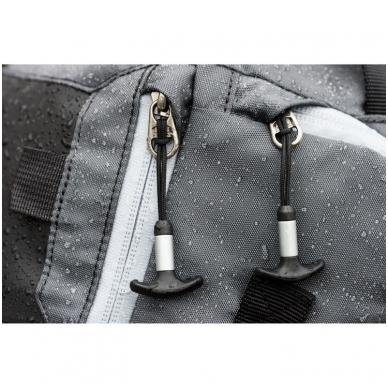 MindShift Gear PhotoCross 10 Sling Bag 5