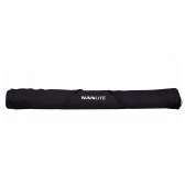 Nanlite Carrying Bag