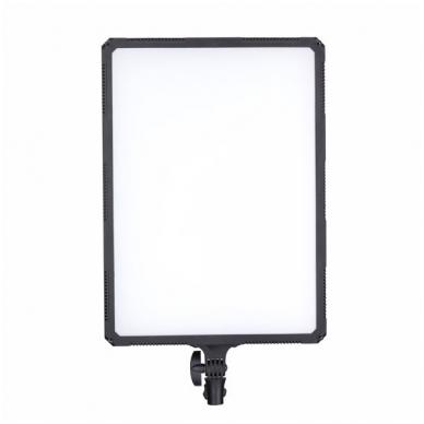 Nanlite COMPAC 100B BI-COLOR LED