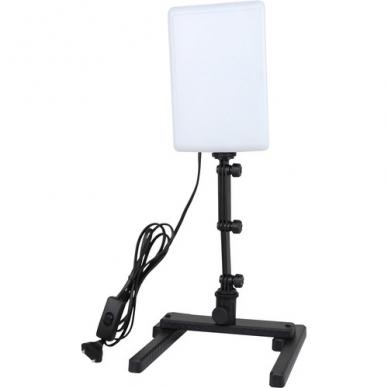 Nanlite Compac 20 3-light kit 2