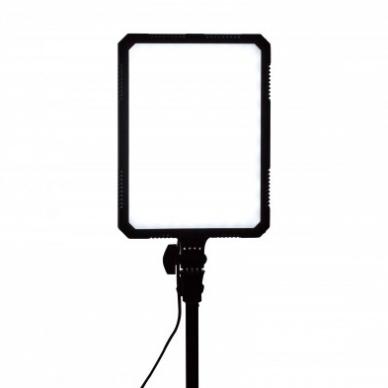 Nanlite Compac 40B Bi-color LED 2