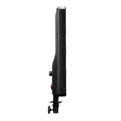 Nanlite COMPAC 68B BI-COLOR LED 3