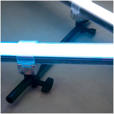 Nanlite DIY Tube Holder Kit 4