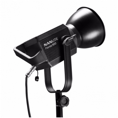Nanlite FORZA300 LED 2
