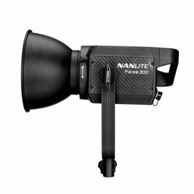 Nanlite FORZA300 LED