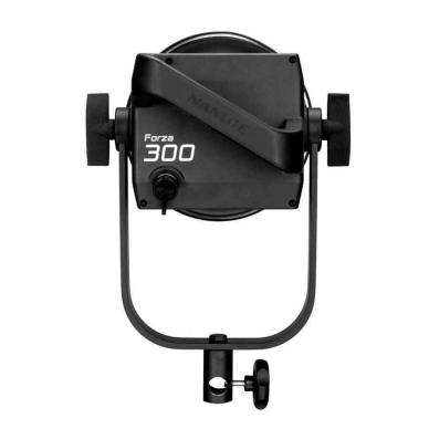 Nanlite FORZA300 LED 3