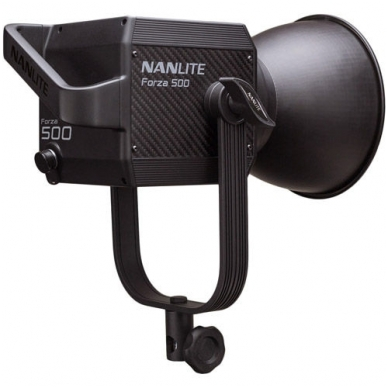 Nanlite FORZA500 LED 2