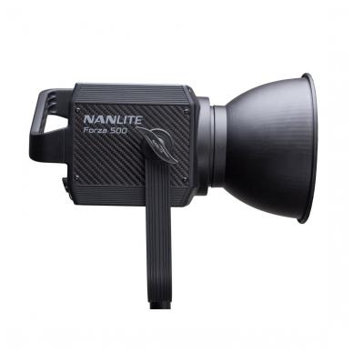 Nanlite FORZA500 LED 3