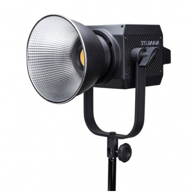 Nanlite FORZA500 LED