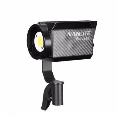 Nanlite FORZA60 LED 3