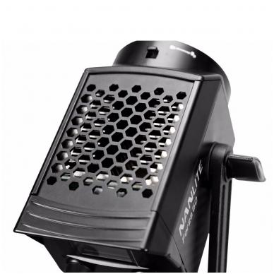 Nanlite FORZA60 LED 6