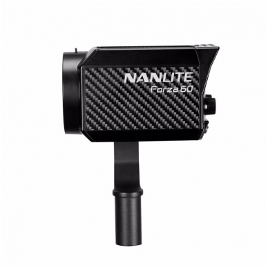 Nanlite FORZA60 LED 4