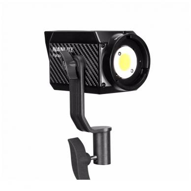 Nanlite FORZA60 LED 2