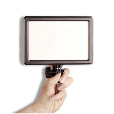 Nanlite LumiPad 11 Bi-Color Soft