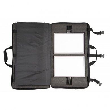 Nanlite LumiPad 25 2-Kit 2