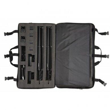 Nanlite LumiPad 25 2-Kit 3