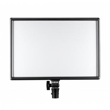 Nanlite LumiPad 25 Bi-Color Soft