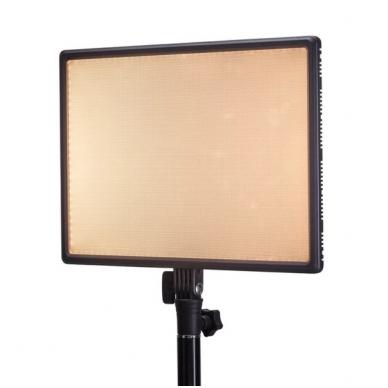 Nanlite LumiPad 25 Bi-Color Soft 2