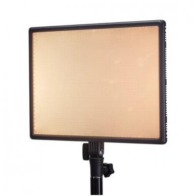 Nanlite MixPad 27 Tunable RGB 2