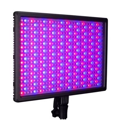Nanlite MixPad 27 Tunable RGB