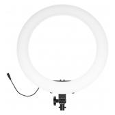 Newell LED Ring light RL-18A (3200-5500K)