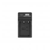 Newell USB kroviklis NP-W126  baterijai