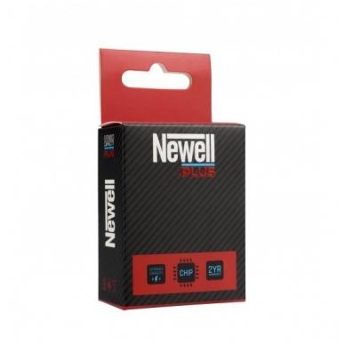 Newell Plus NP-FZ100 3