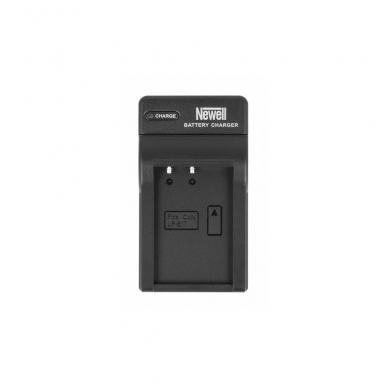 Newell USB kroviklis LP-E17  baterijai   2