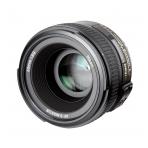 Nikon AF-S NIKKOR 50mm f1.8 G