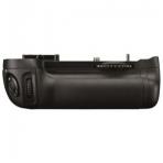 Nikon MB-D14 baterijų laikiklis