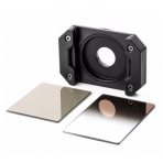NiSi Filter P1 Kit